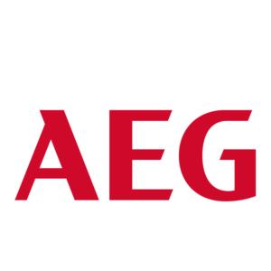 AEG Epilierer