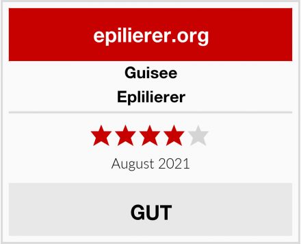 Guisee Eplilierer Test