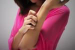 Was hilft gegen Juckreiz nach dem Epilieren?