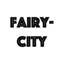 Fairycity