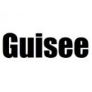 Guisee Logo