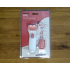 Panasonic ES-WL50-P503 Wet & Dry Lady Shaver