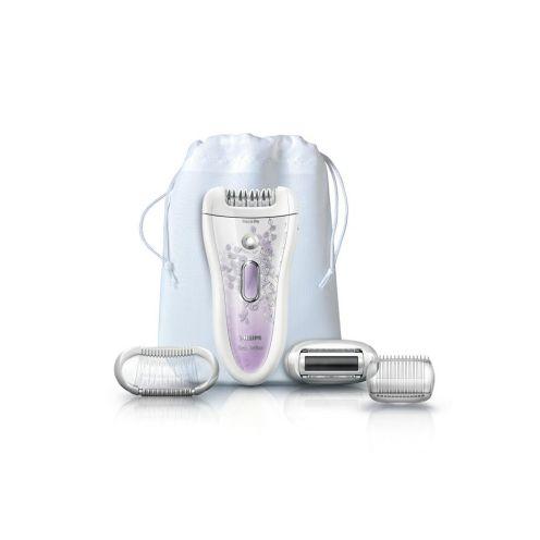 Philips HP6577/00