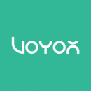 VOYOR Logo