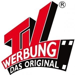 tv-werbung-logo