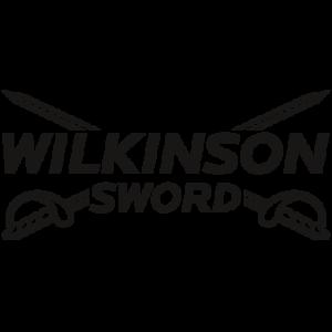 Wilkinson Ladyshaver